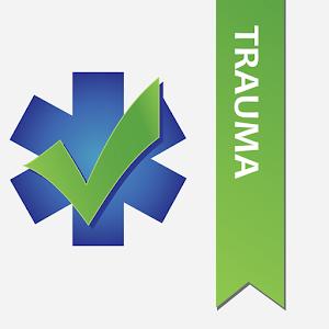 Paramedic Trauma Review For PC / Windows 7/8/10 / Mac – Free Download