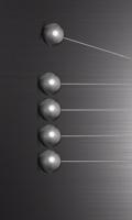 Screenshot of Swing Ball
