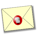 VoiceMemo Sender icon