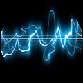App Ultrasound Pro apk for kindle fire