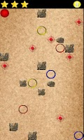 Screenshot of Labyrinth Brain Challenge
