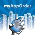 mySouthSF icon