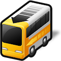 BUS BUS(Seoul,Korea) APK for iPhone