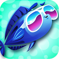 Fish with Attitude APK for Kindle Fire
