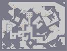 Thumbnail of the map 'Return'