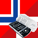 Norwegian Danish Dictionary icon