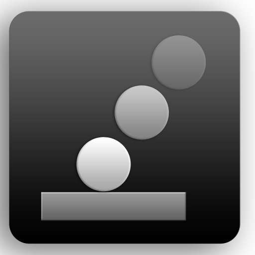 休闲のREFLEC -反射神経強化- LOGO-記事Game