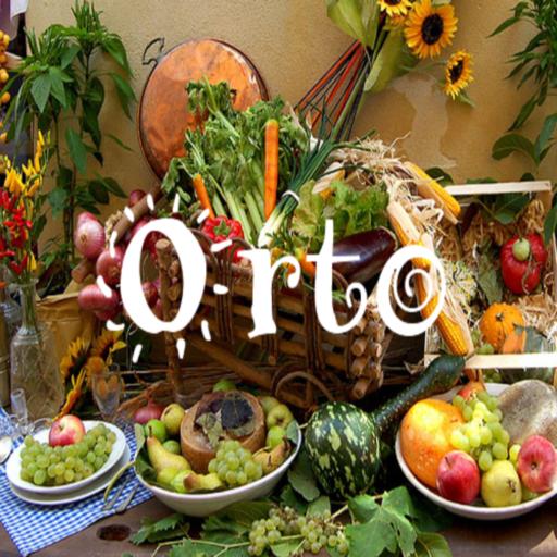 Orto Versione free 生產應用 App LOGO-APP開箱王