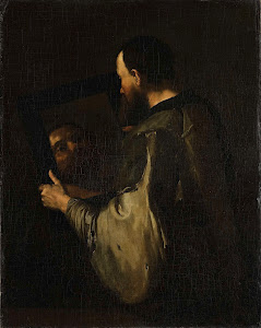 RIJKS: copy after Jusepe Ribera: painting 1652