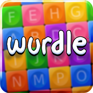 Wurdle For PC