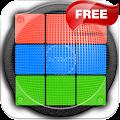 Free Hip-Hop and Rap Jam APK for Windows 8