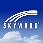 Skyward Mobile Access icon