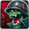 Game Zombie Evil APK for Kindle