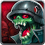 APK Game Zombie Evil for iOS