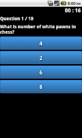 Screenshot of Majority Feud - Social Trivia!