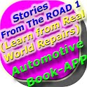 Stories from the Road 1 icon
