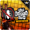 That Roach Game: Infestation! icon