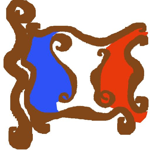 法国 1 旅遊 App Store-愛順發玩APP