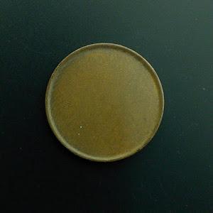 Plain coin