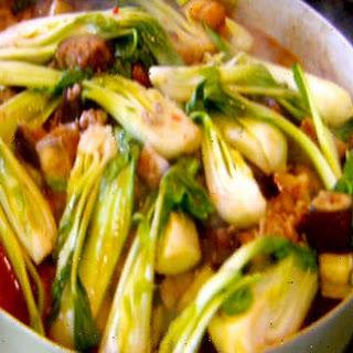 Shrimp Cakes Food Network Recipes