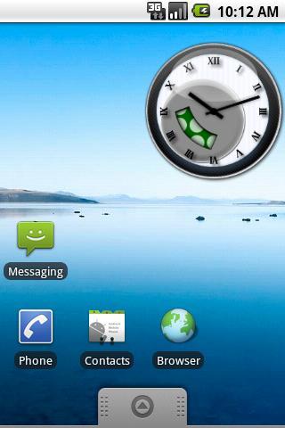 無料个人化AppのModokiClock ModelSnake 記事Game
