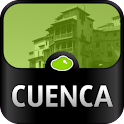 Cuenca - Travel Guide icon