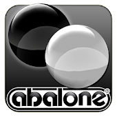 Abalone Free APK for Bluestacks