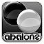 Abalone Free APK for iPhone