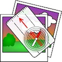 Photo Scope icon