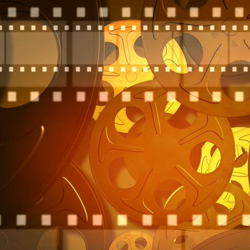 好萊塢電影動態壁紙 娛樂 App LOGO-APP試玩