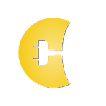 Lux Plug-in: Nexus 5 (beta) APK Image