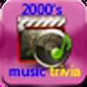 2000'S music trivia icon