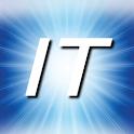 TIPWeb-IT icon