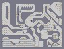 Thumbnail of the map 'Final Destination 3'