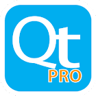 QuickText PRO icon