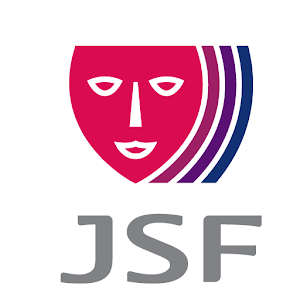 how to download mojarra jsf 2.3
