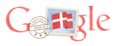 Denmark National Day 2014