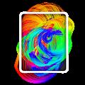 App Magic Art APK for Kindle