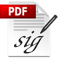 Download Fill and Sign PDF Forms APK for Android Kitkat