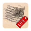 American Civil War Daily Lite icon