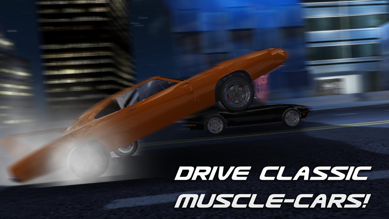 لعبة Drag Racing v1.7.5.1 لجوالات الاندرويد QUxoe_bk-IsUbr0WUx7B