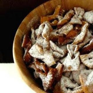Polish Desserts Recipes