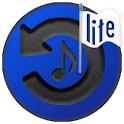 Ringtone Rotator Lite icon