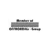 Offroaditis-Group