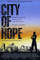 City of Hope
