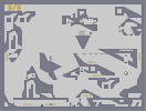 Thumbnail of the map 'Familiarity'