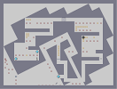 Thumbnail of the map 'temps'