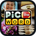 Download Pic the Word! APK to PC