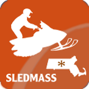Mass Snowmobile Trails For PC