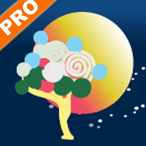 Mis Sueños Pro LOGO-APP點子